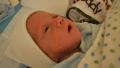 time-lapse-preemie-video