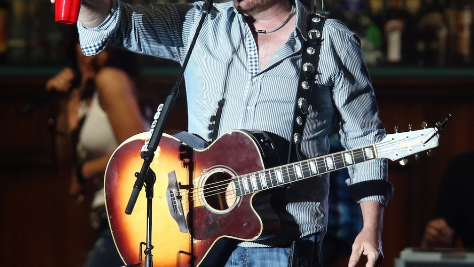 toby-keith-highest-earning