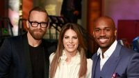 biggest-loser-trainers-very-different-without-jillian-michaels