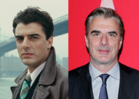 chris-noth-where-are-they-now