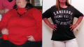 christie-buie-weight-loss-wednesday