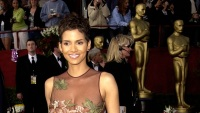 halle-berry-oscar-win-dress