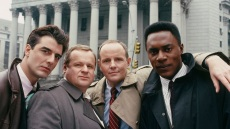 law-and-order-cast