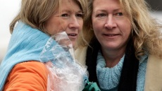martha-stewart-sister-dies