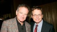 michael-j-fox-robin-williams