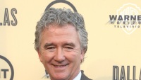 patrick-duffy-playing-bobby-ewing