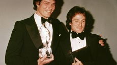 robin-williams-christopher-reeve-closer-than-brothers