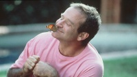 robin-williams-jack-monologue-tribute