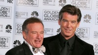 robin-williams-pierce-brosnan