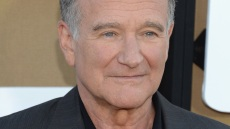 robin-williams-suffering-from-parkinsons