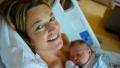 savannah-guthrie-praised-for-post-baby-look