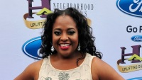 sherri-shepherd-on-broadway-role