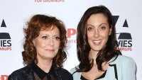 susan-sarandon-pass-along-fun-loving-spirit