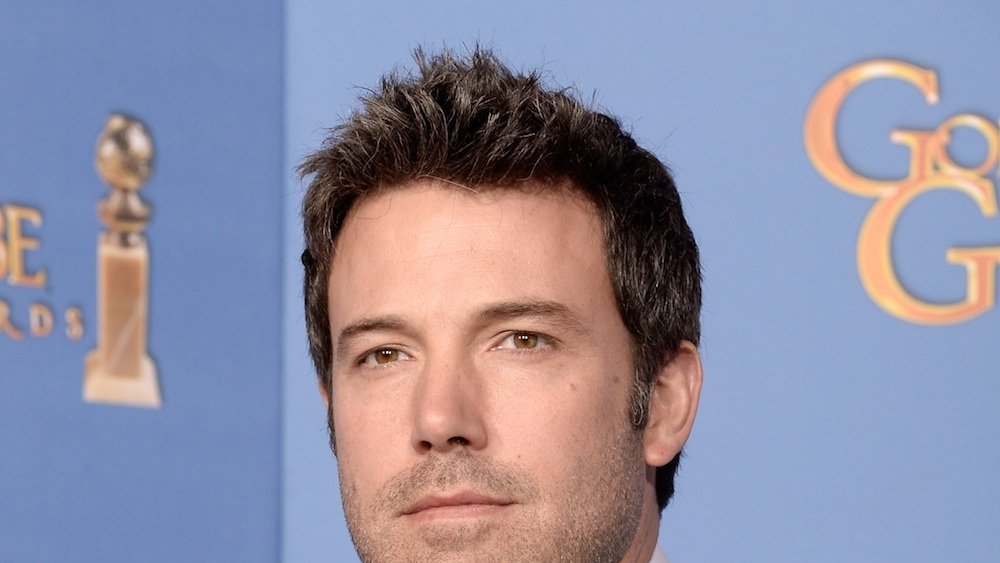 ben-affleck-sets-the-record-straight
