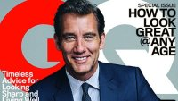clive-owen-gq-special-issue