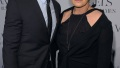 deborra-lee-furness-hugh-jackman-marriage-lucky