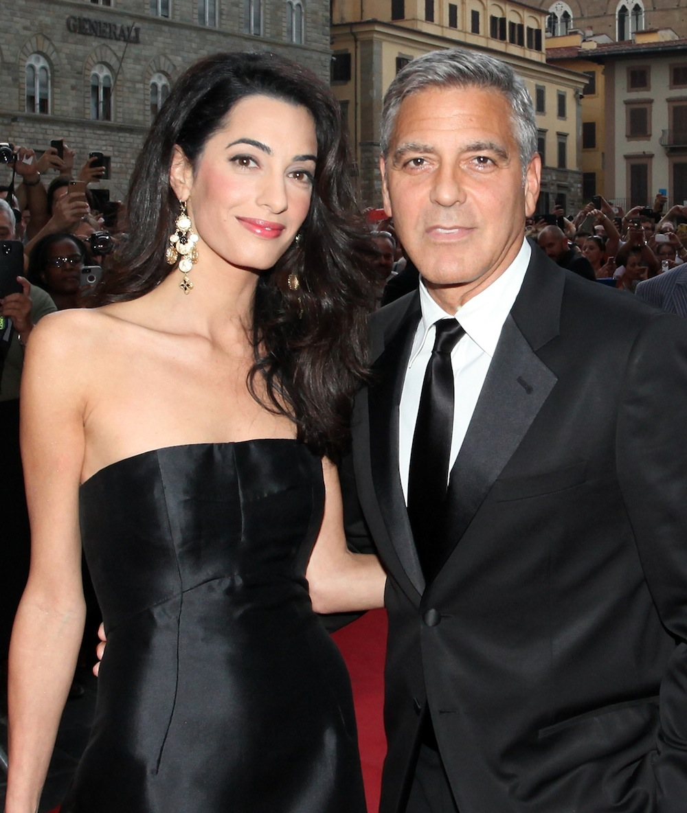 george-clooney-gushes-about-amal-alamuddin