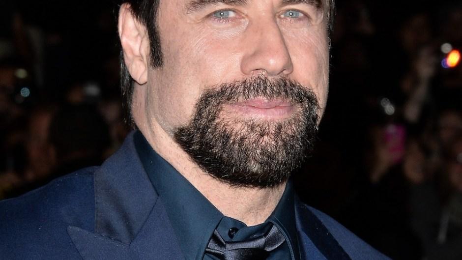 john-travolta-lawsuits-targeting-sexuality