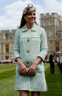 kate-middleton-national-review