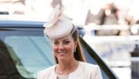 kate-middleton-queens-coronation