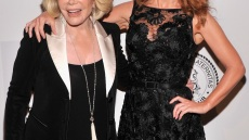 kathy-griffin-addresses-joan-rivers-rumors