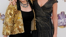 kathy-griffin-will-replace-joan-rivers