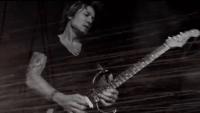 keith-urban-latest-music-video