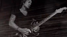 keith-urban-latest-music-video