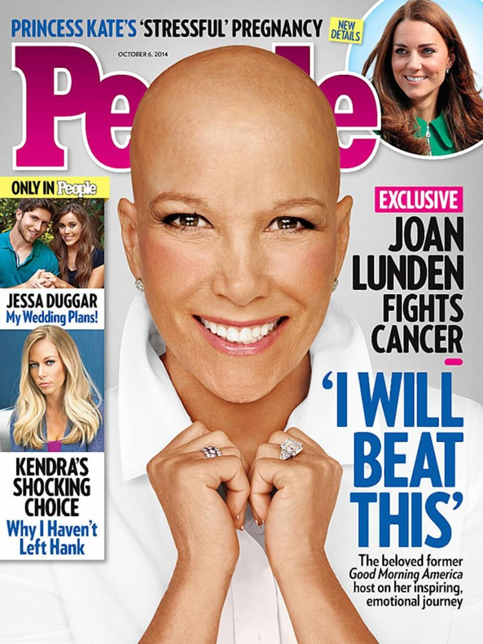 joan lunden people cover