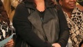 rosie-odonnell-debuts-weight-loss