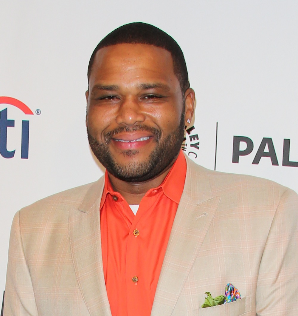 anthony-anderson-on-weight-loss
