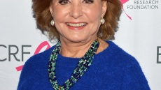 barbara-walters-details-past-cancer-scare