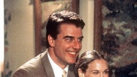 chris-noth-just-called-carrie-bradshaw-a-wh-re