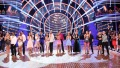 dancing-with-the-stars-shake-up
