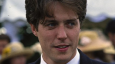 hugh-grant-four-weddings-and-a-funeral