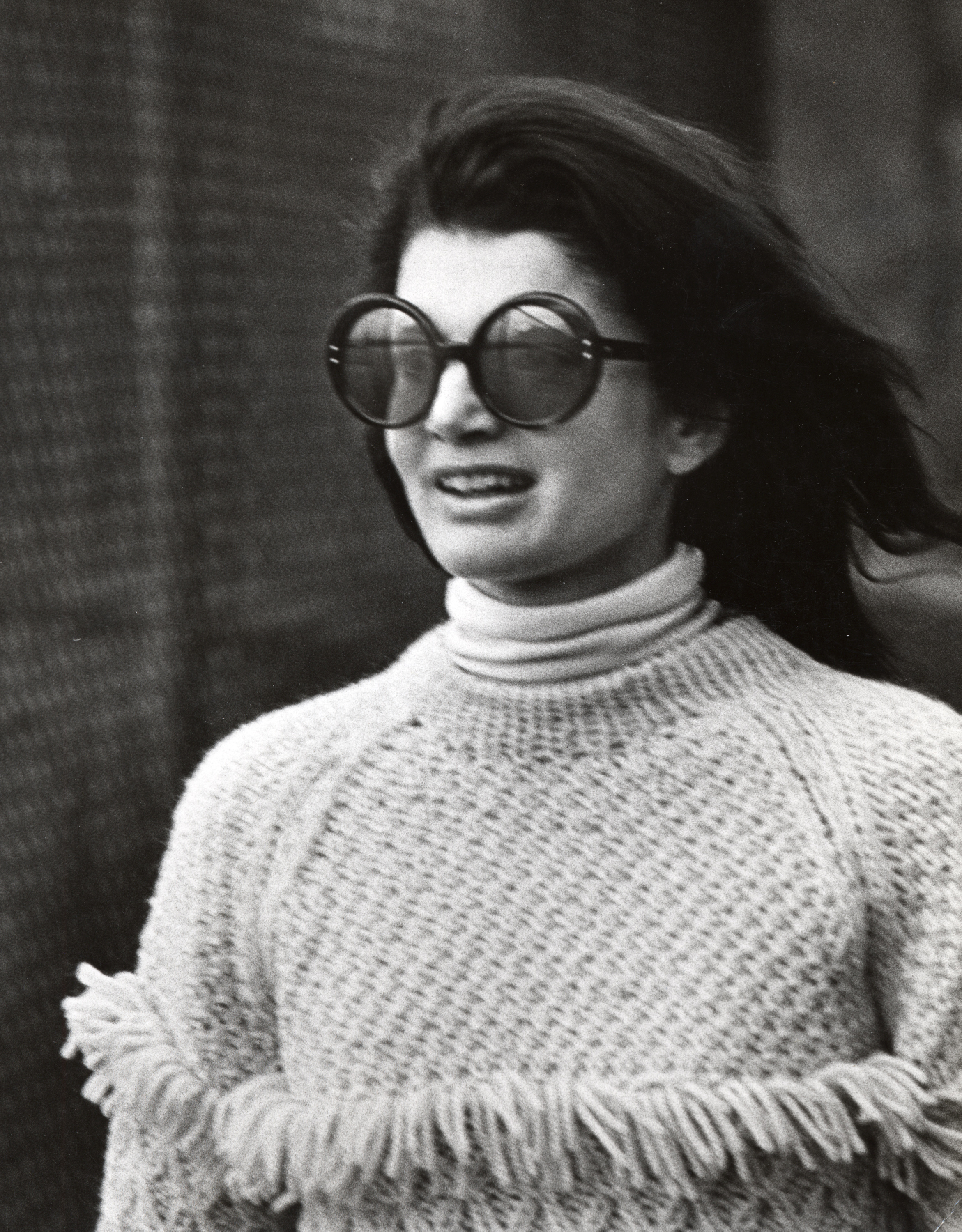 10 Fashion Moments Iconic Kennedy OnassisSee Jackie Most Of Her uTl1K3FJc