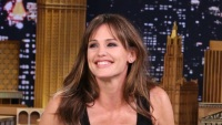 jennifer-garner-playing-catchphrase