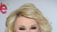 joan-rivers-contemplated-suicide