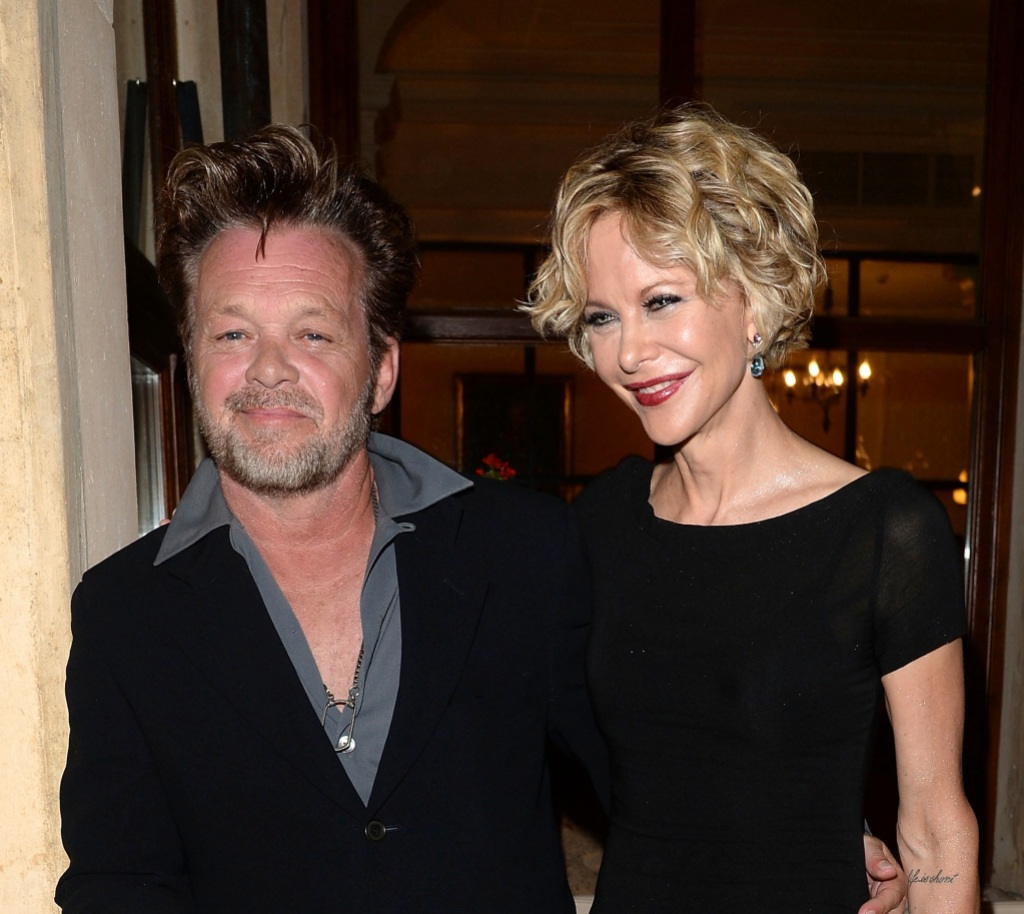 john-mellencamp-meg-ryan-move-to-nyc