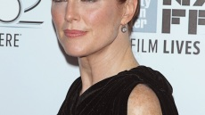 julianne-moore-real-life-inspiration
