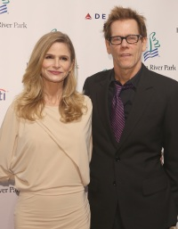 kyra-sedgwick-kevin-bacon-friends-of-hudson-river-park