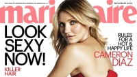 marie-claire-cameron-diaz-cover