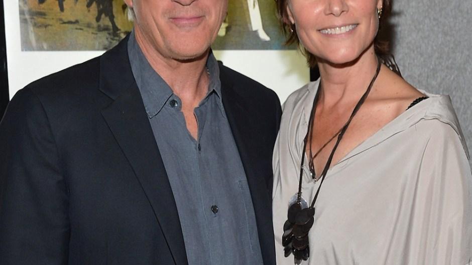 richard-gere-divorce-helped-latest-film-role