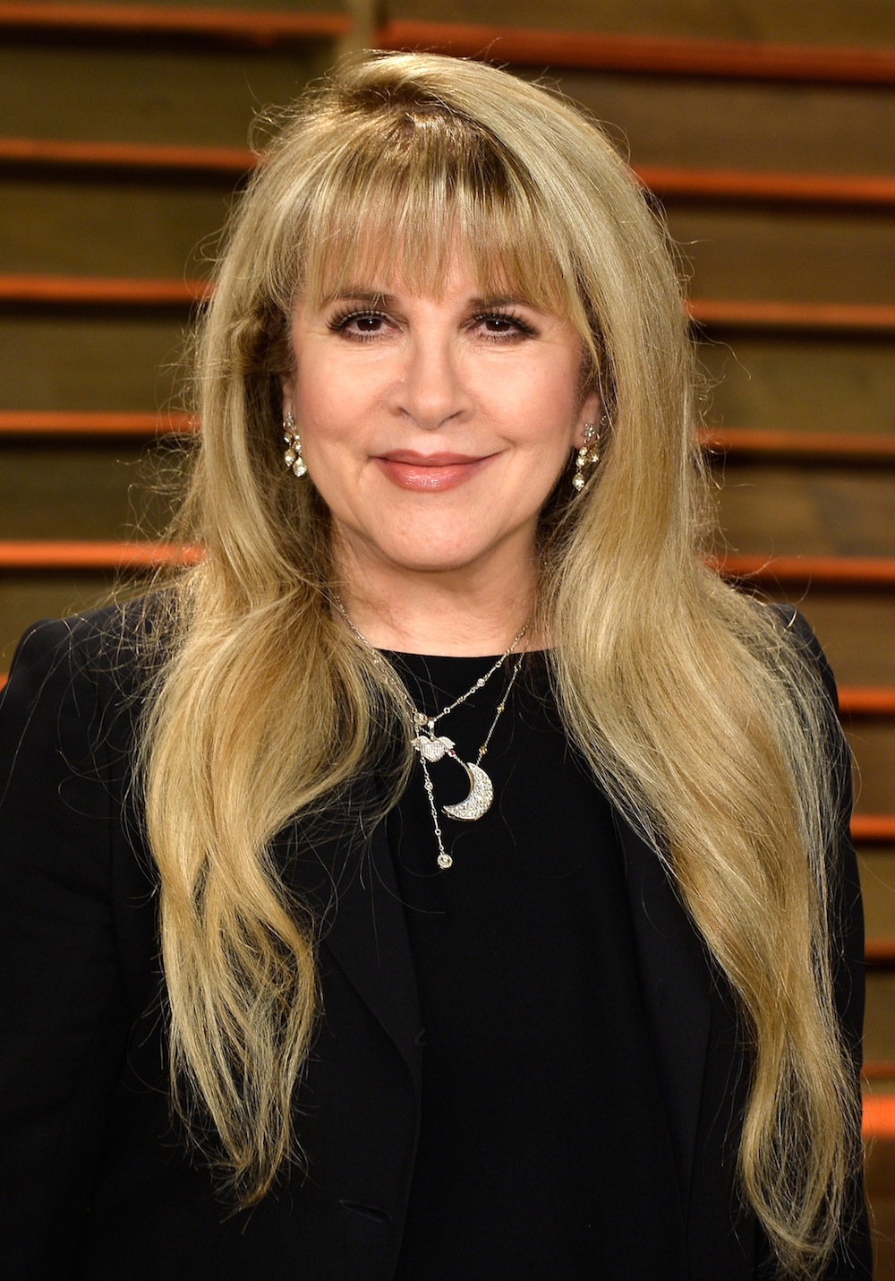 stevie-nicks-will-never-forgive