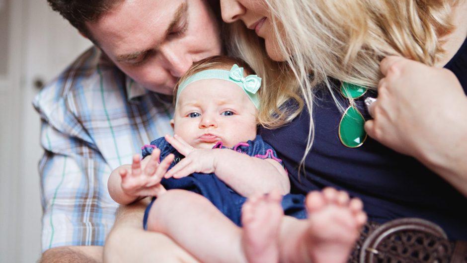 elizabeth-krainman-embryo-baby