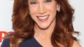 kathy-griffin-header