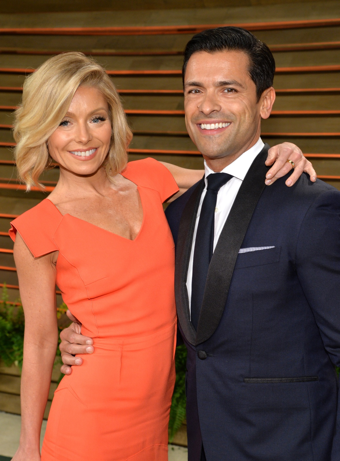 kelly ripa and mark conselous