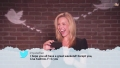 lisa-kudrow-mean-tweets