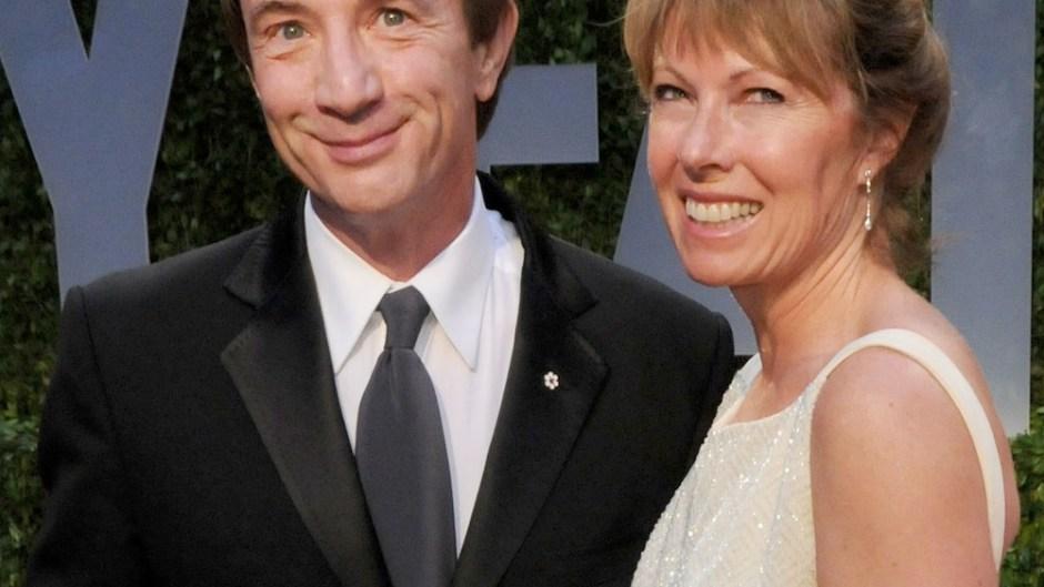 martin-short-still-married-to-wife-nancy