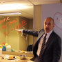 matt-lauer-prank-video